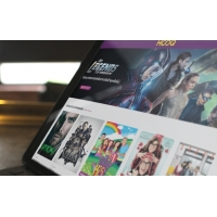 Hooq Tries New Tack For Paying Subs - Media Business Asia